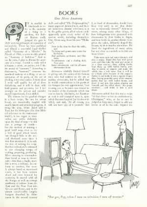 October 8, 1966 P. 227