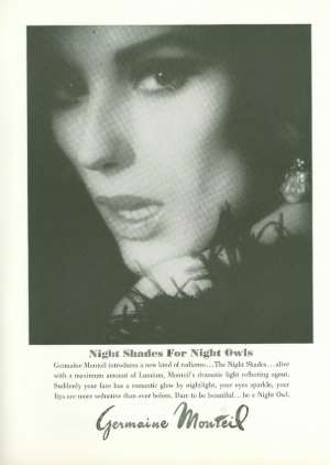 October 8, 1966 P. 47