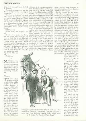 October 8, 1966 P. 48