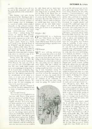 October 8, 1966 P. 50