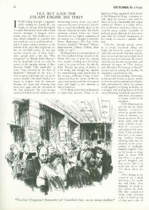October 8, 1966 P. 53