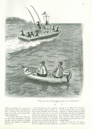 October 8, 1966 P. 54