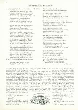 October 8, 1966 P. 58