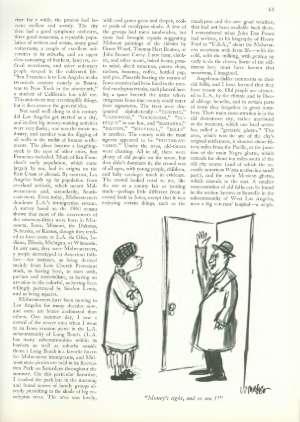October 8, 1966 P. 64