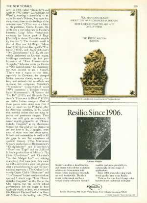 June 14, 1982 P. 108