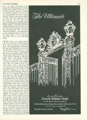 June 14, 1982 P. 114