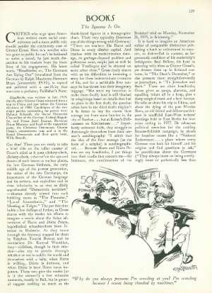 June 14, 1982 P. 129