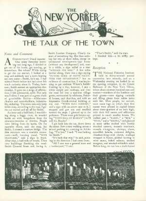 June 14, 1982 P. 29