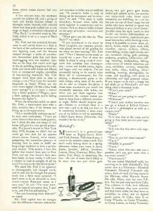 June 14, 1982 P. 32