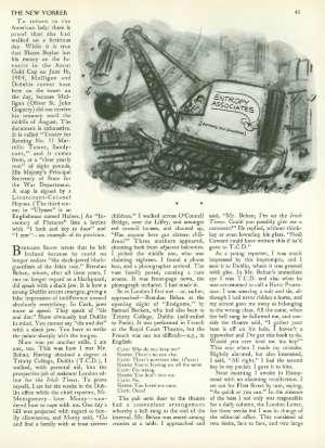 June 14, 1982 P. 40