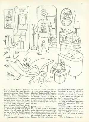 June 14, 1982 P. 42