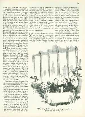 June 14, 1982 P. 48