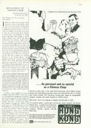 January 28, 1967 P. 101