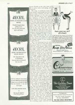 January 28, 1967 P. 103