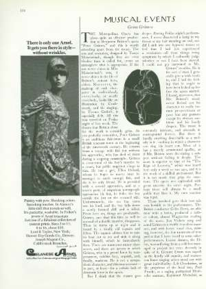 January 28, 1967 P. 104