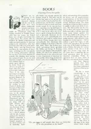 January 28, 1967 P. 112