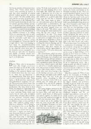 January 28, 1967 P. 26