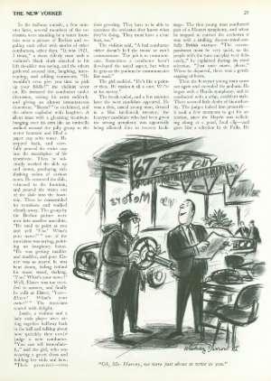 January 28, 1967 P. 28