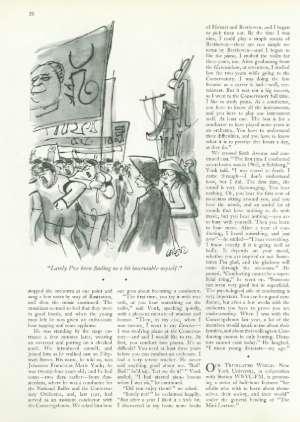 January 28, 1967 P. 30