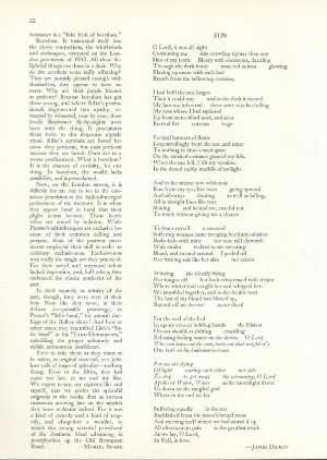 January 28, 1967 P. 32