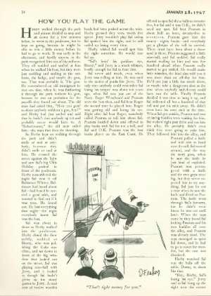 January 28, 1967 P. 34