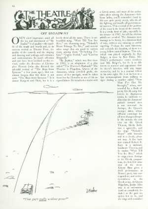 January 28, 1967 P. 46