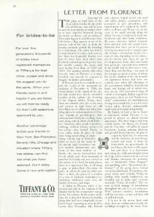 January 28, 1967 P. 50