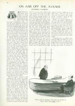January 28, 1967 P. 86