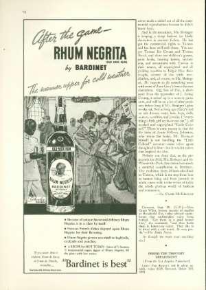 October 26, 1935 P. 99