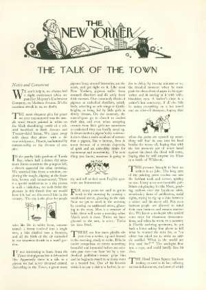 October 26, 1935 P. 15