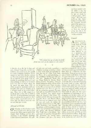 October 26, 1935 P. 16