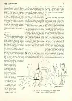 October 26, 1935 P. 17