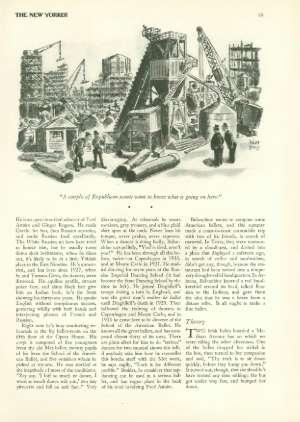 October 26, 1935 P. 18