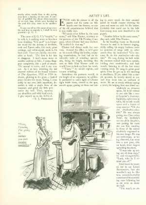 October 26, 1935 P. 22