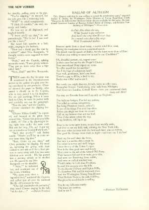 October 26, 1935 P. 25
