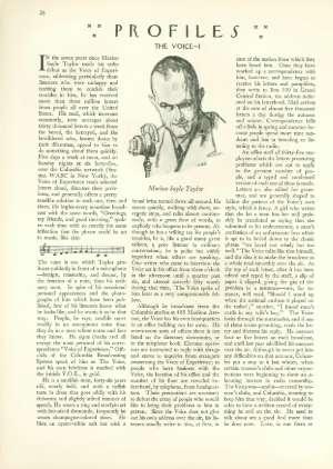 October 26, 1935 P. 26