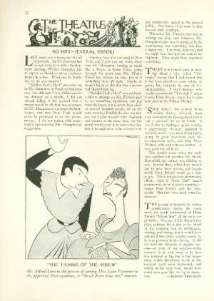 October 26, 1935 P. 32