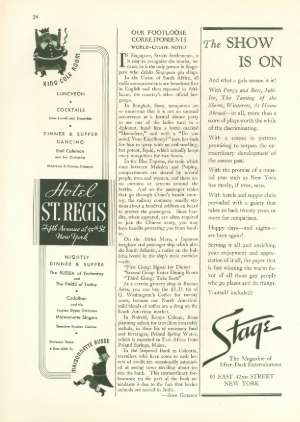 October 26, 1935 P. 34