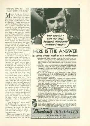 October 26, 1935 P. 37