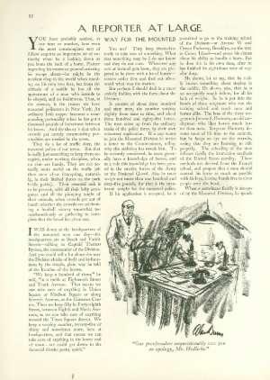 October 26, 1935 P. 50