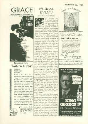 October 26, 1935 P. 58