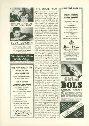 October 26, 1935 P. 62