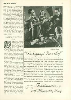 October 26, 1935 P. 85