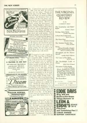 October 26, 1935 P. 88