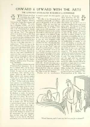 October 26, 1935 P. 90