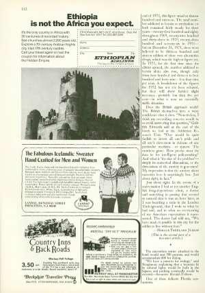 October 1, 1973 P. 113