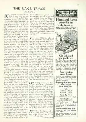 October 1, 1973 P. 121