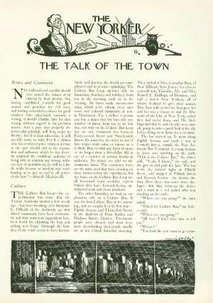 October 1, 1973 P. 29