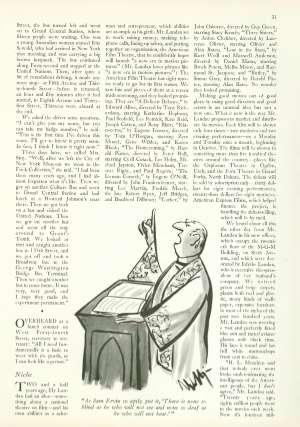 October 1, 1973 P. 31
