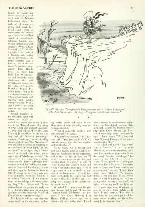 October 1, 1973 P. 32